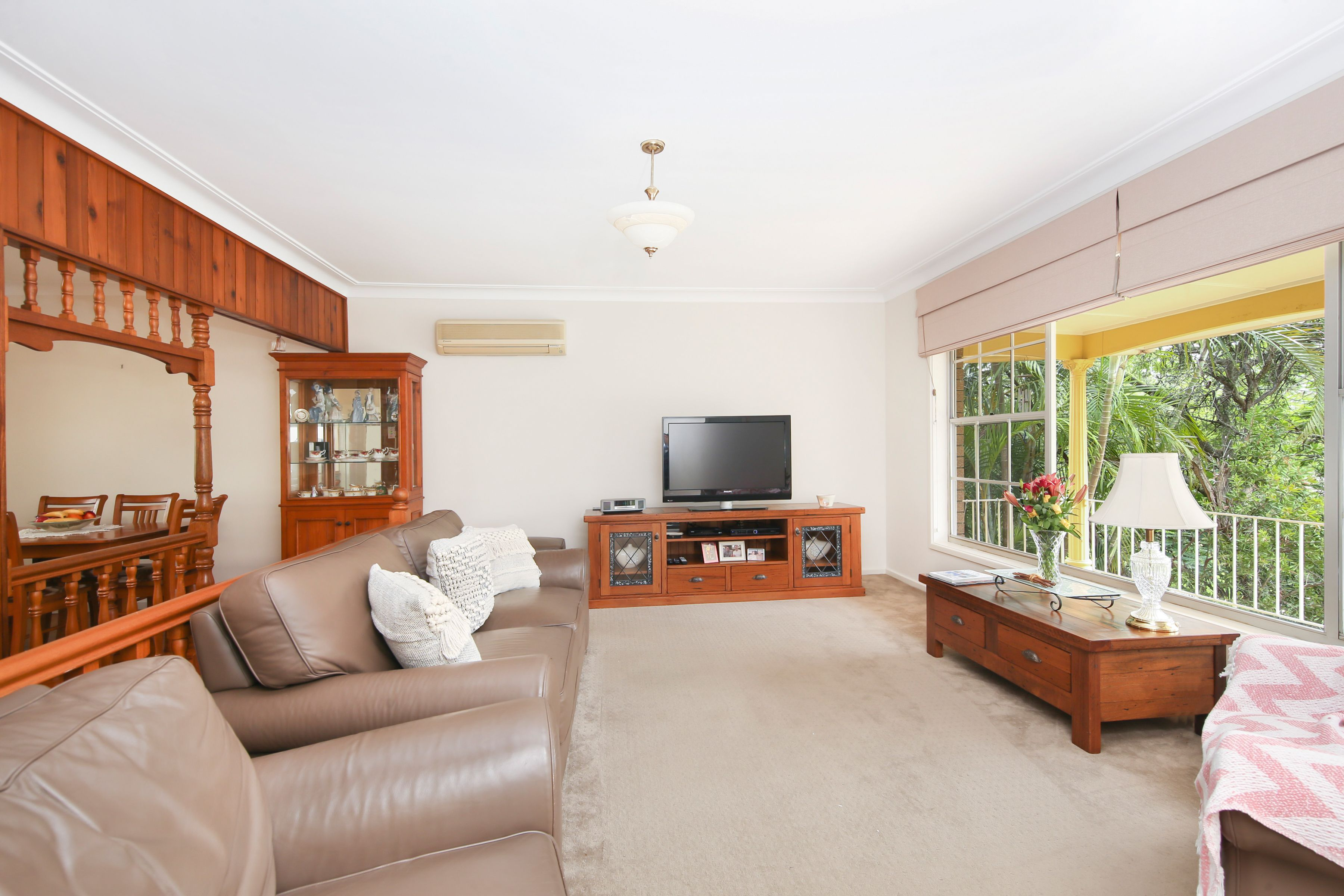 28 Atherton Close, Rankin Park