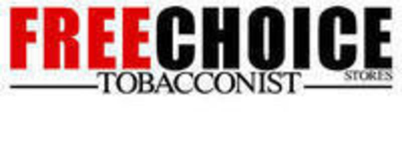 sale for noodle bar in melbourne SAV TAMWORTH, FOR NSW   SALE – FREECHOICE BEST $650k TOBACCONIST –