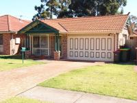 34 Blamey Road, Holsworthy