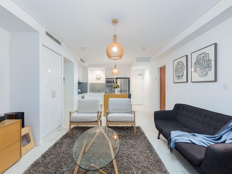 306/26 Mollison Street South Brisbane 4101