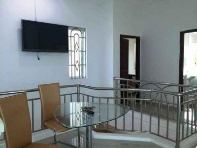 Sangkat Buon, Sihanoukville   Villa for sale in Sihanoukville Sangkat Buon img 19