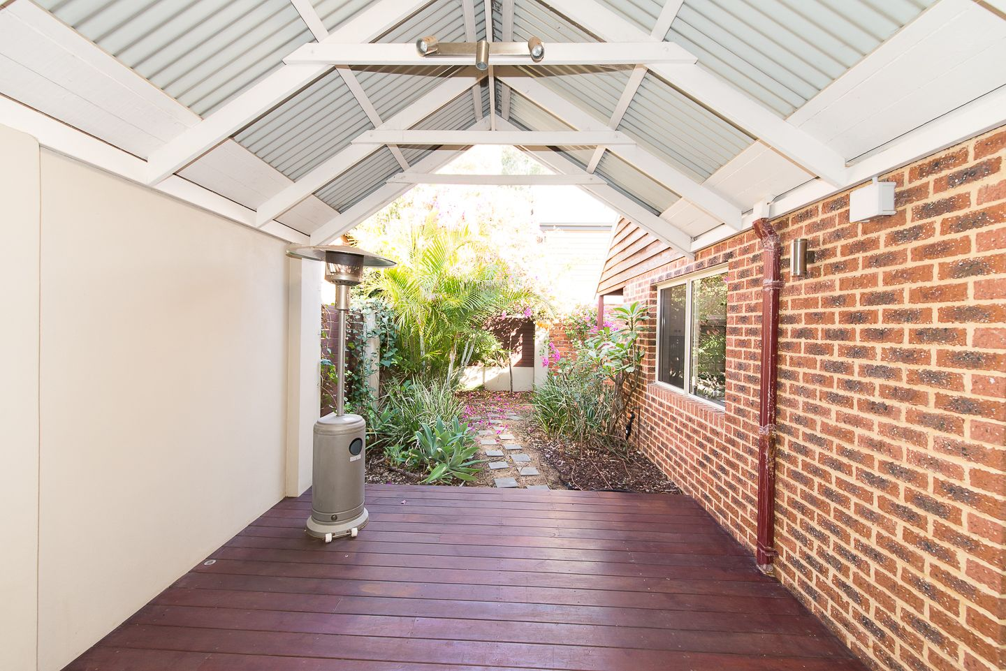 99A Marmion Street, Fremantle