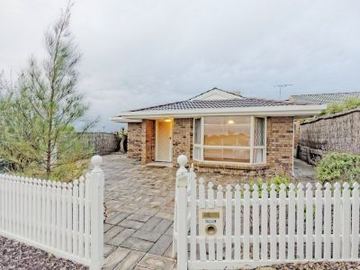 You'll Fall In Love - Perfect For First Home Buyers or Investors