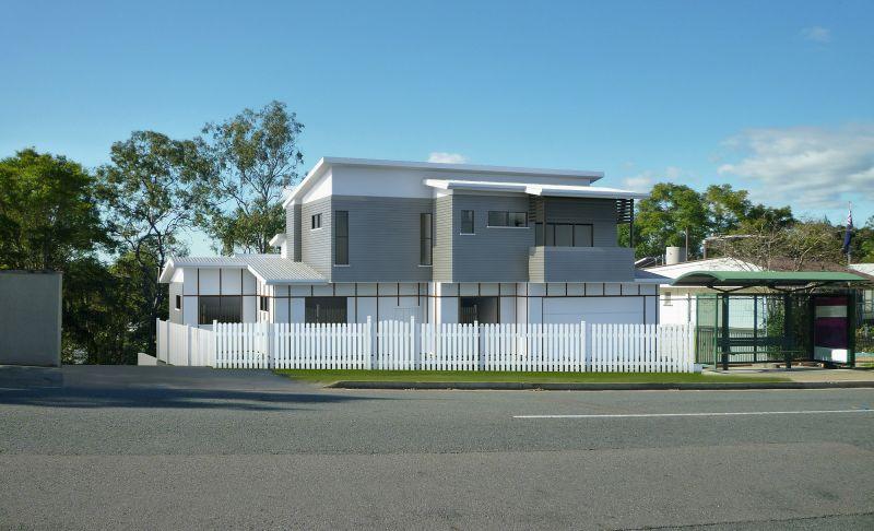 1/311 Birdwood Terrace Toowong 4066