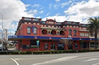 HOTEL FOR SALE- Royal Hotel, Muswellbrook