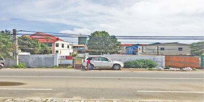 Phsar Chas, Phnom Penh | Land for sale in Phnom Penh Phsar Chas img 1