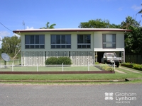 24  Patterson Parade Lucinda, Qld
