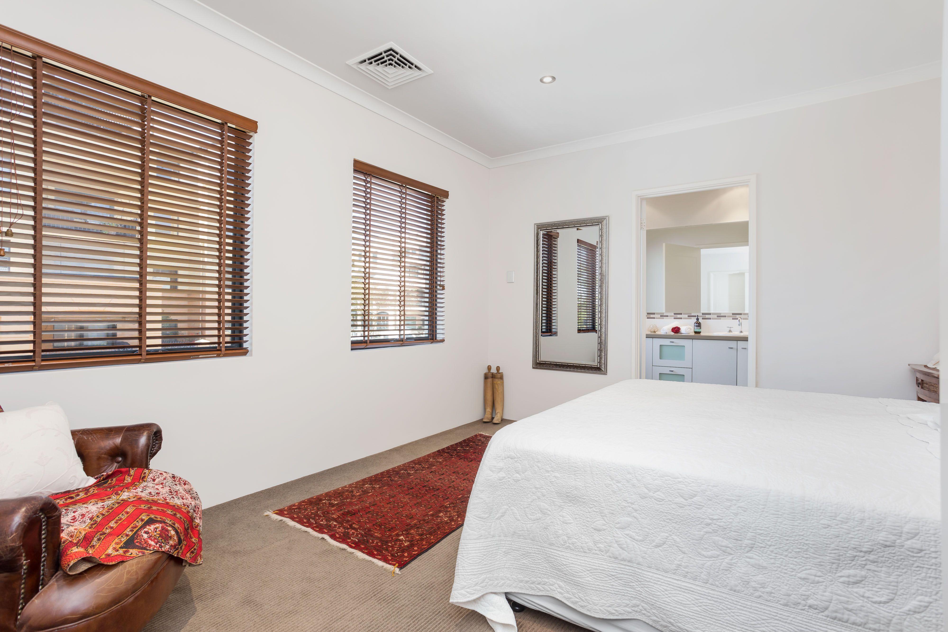 28 Pensioner Guard Road, North Fremantle