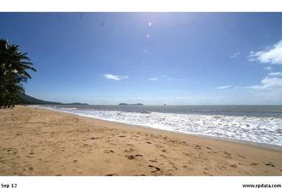 67 Leonard st , Kewarra Beach