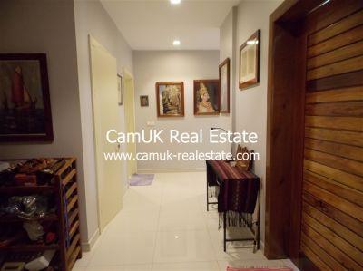 Sambuor, Siem Reap |  for sale in Kralanh Sambuor img 37