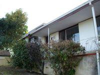 78 Queen Street Bayswater, Wa