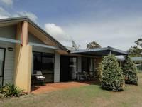 Villa 123/5 Horizons Drive Salamander Bay, Nsw