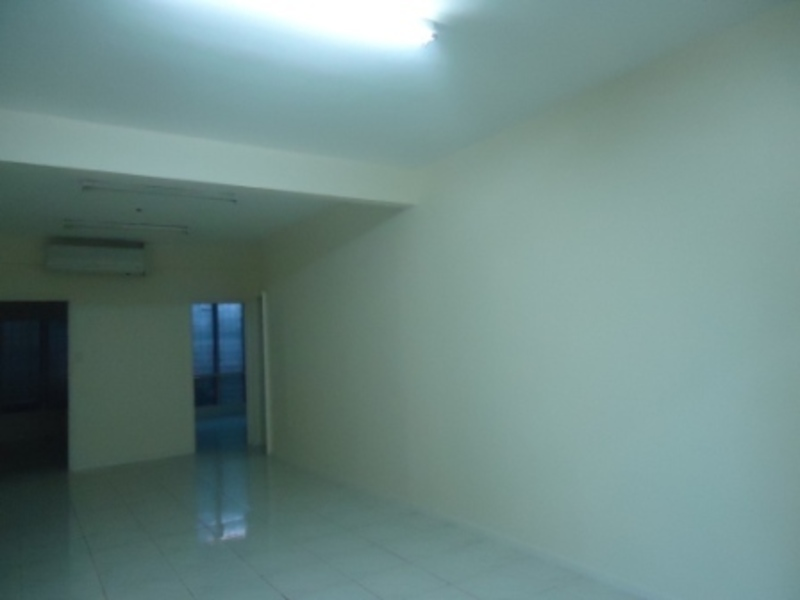 Offices for rent in Port Moresby Hohola