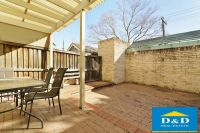 Luxury 1 Bedroom Unit in Resort Style Complex. Huge Private Courtyard. Lock Up Garage. Close to Parramatta City & UWS