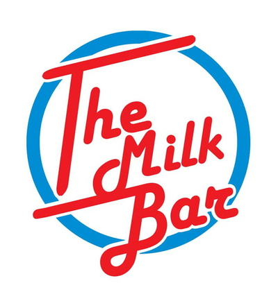 West Sub Milk Bar - 10394