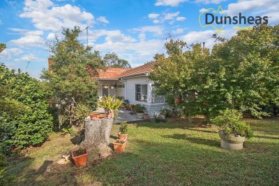41 St Johns Road, Bradbury, NSW