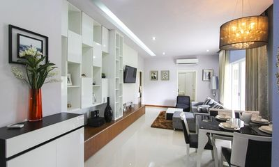 Vimean  Keo Choronai, Nirouth, Phnom Penh | New Development for sale in Chbar Ampov Nirouth img 5