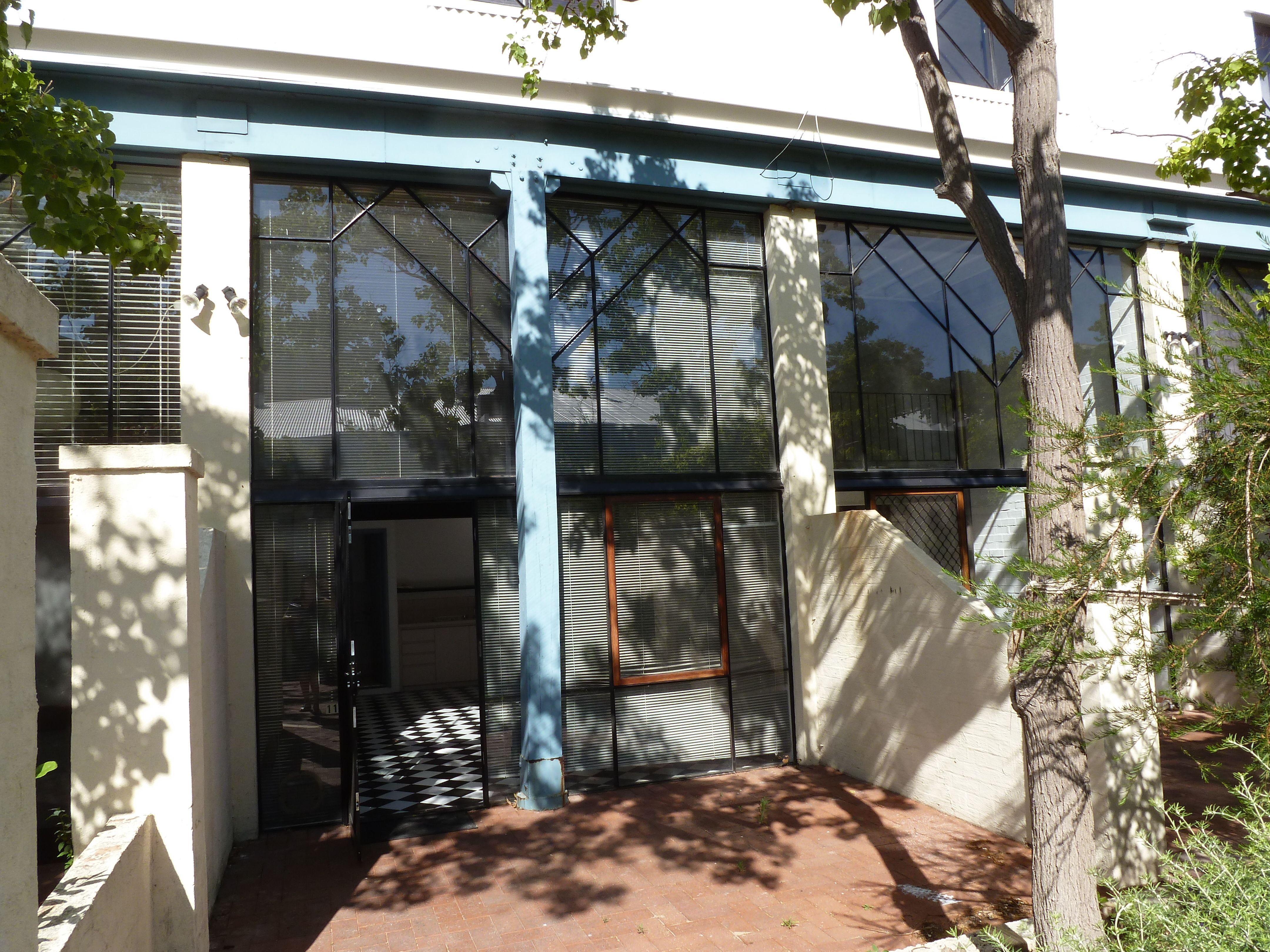 11/3 Ellen Street, Fremantle