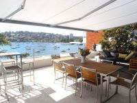 12/33 Sutherland Crescent Darling Point, Nsw
