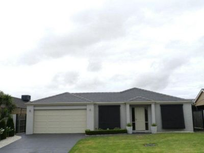 PRESTIGE LOCATION - GREAT FOR THE FAMILY