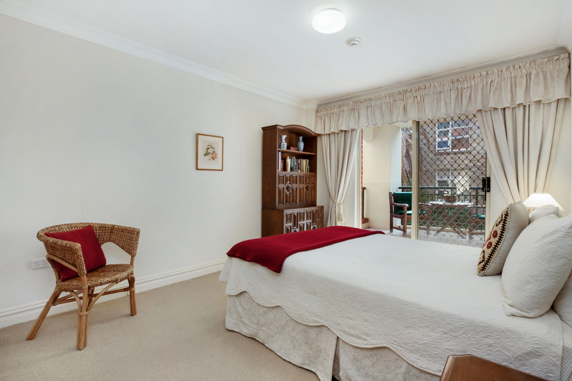 9/69 Bradleys Head Road, Mosman