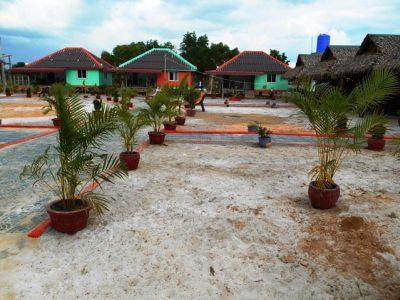 Sangkat Buon, Sihanoukville | Retail for rent in Sihanoukville Sangkat Buon img 8
