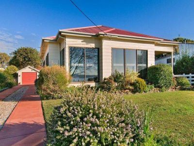 3 George Street, MARMONG POINT