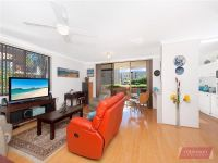 7/19 Weatherly Close Nelson Bay, Nsw