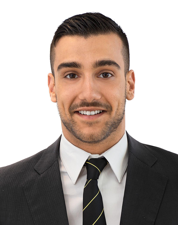 Theo Penemenos