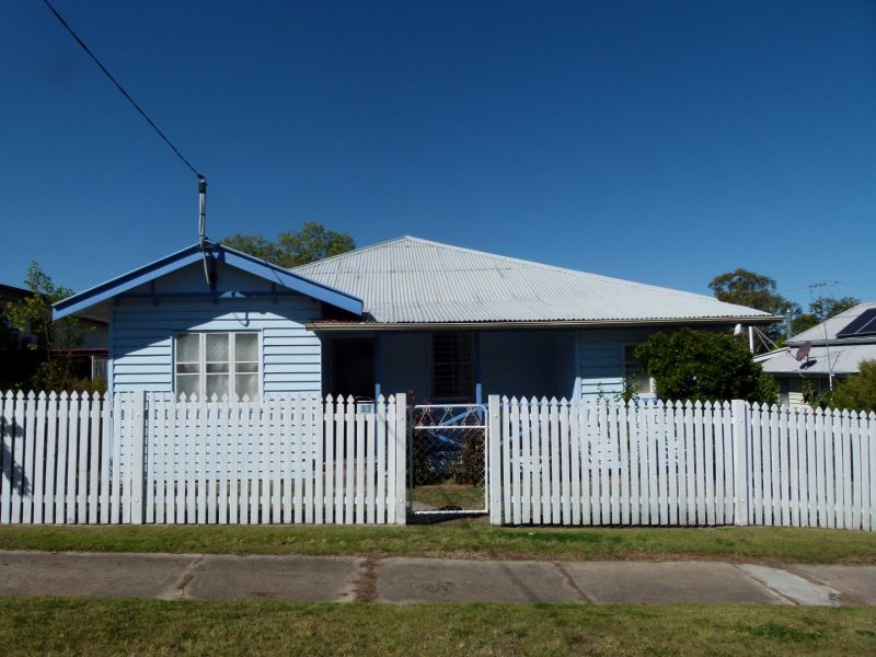 VALUE BUYING IN WOODEND