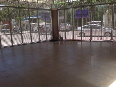 2/430.510 430.510, Phsar Daeum Thkov, Phnom Penh | Land for sale in Chamkarmon Phsar Daeum Thkov img 5