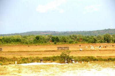Sangkat Buon, Sihanoukville | Retail for sale in Sihanoukville Sangkat Buon img 1