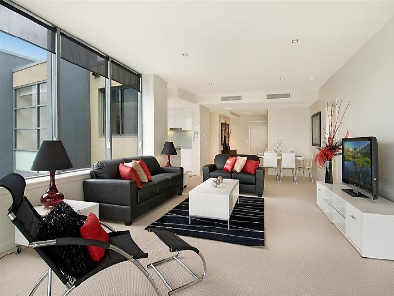 305/3A Honeysuckle Drive, NEWCASTLE