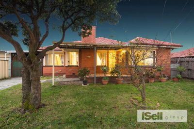 Best Value Home in Springvale!