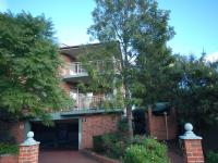 Immaculate - Modern 2 bedroom unit  -  Small Block