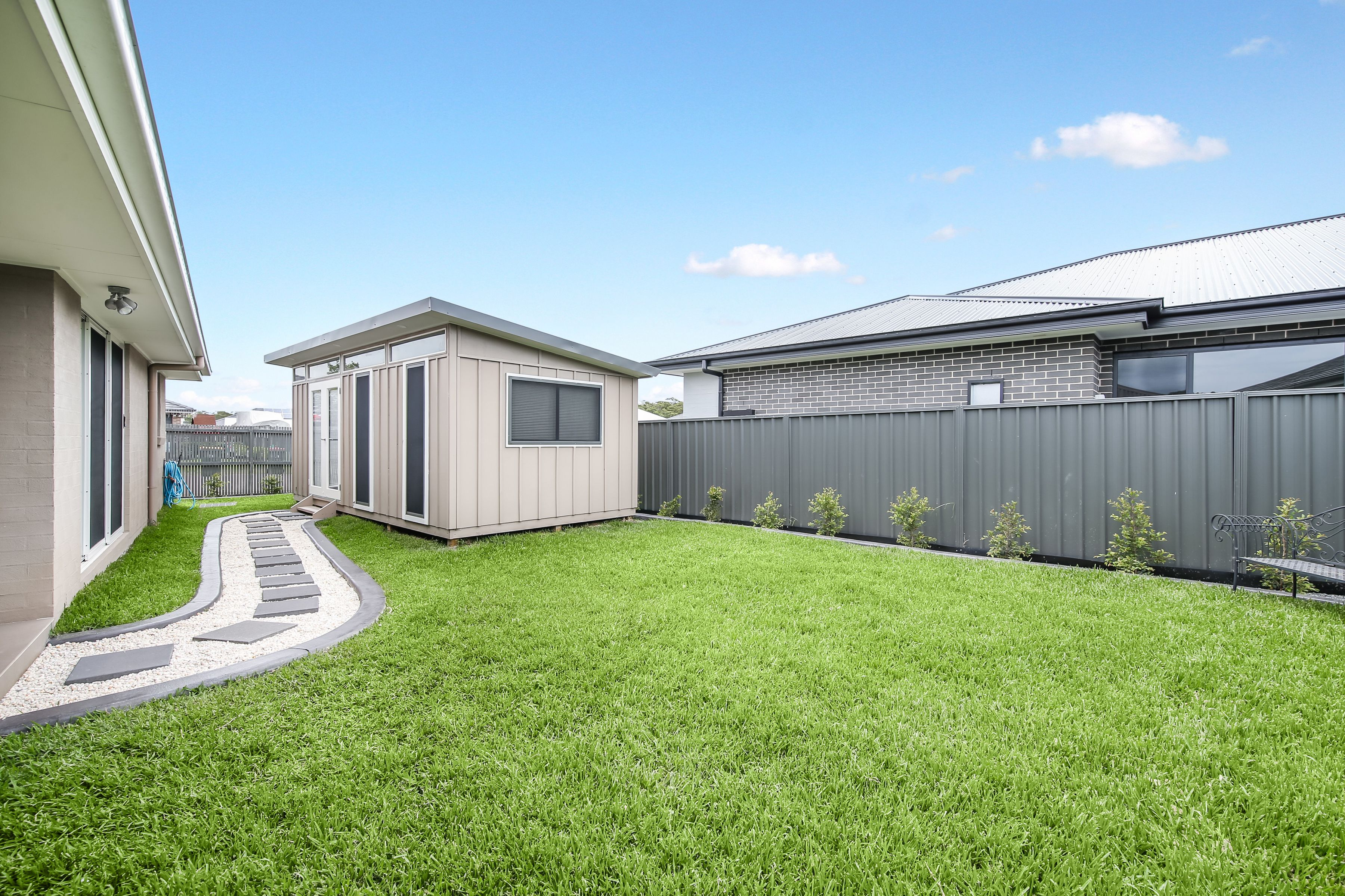 1 Glider Avenue, Fern Bay