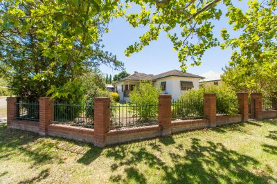 Ideal Investment - Leased at $305pw