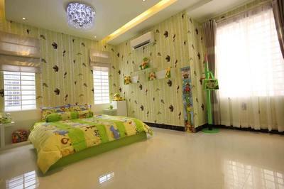 Borey Toul Sangke, Ruessei Kaev, Phnom Penh | Borey for sale in Russey Keo Ruessei Kaev img 10