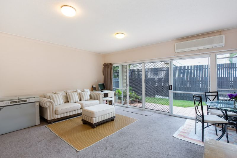 14/84 Musgrave Road Indooroopilly 4068