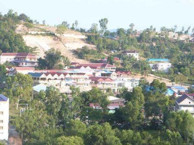 Sangkat Buon, Sihanoukville    for sale in Sihanoukville Sangkat Buon img 3