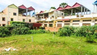 Preaek Pra, Phnom Penh | Land for sale in Chbar Ampov Preaek Pra img 0