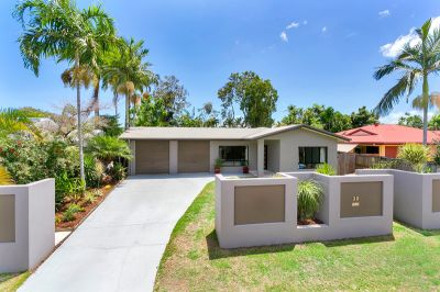 Gorgeous Fully Renovated Family Home