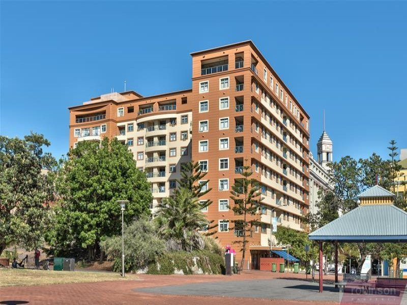 202/26 Pacific Street, NEWCASTLE