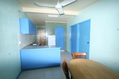 Compound for sale in Port Moresby Hohola