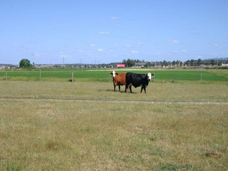 Lot 2 New England Highway, Whittingham