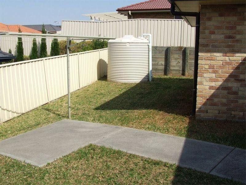 2/1 Eggleton Close, Singleton Heights
