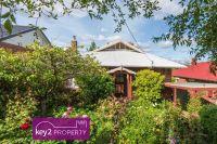 99 Abbott Street East Launceston, Tas