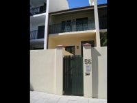 56 Fitzgerald Street North Perth, Wa
