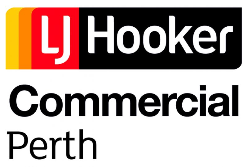 LJ Hooker Commercial Perth