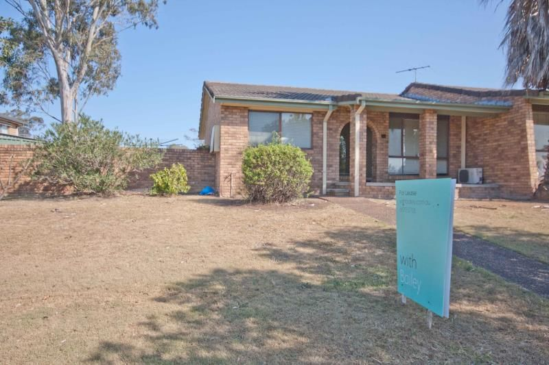 10/3 Simpson Terrace, Singleton